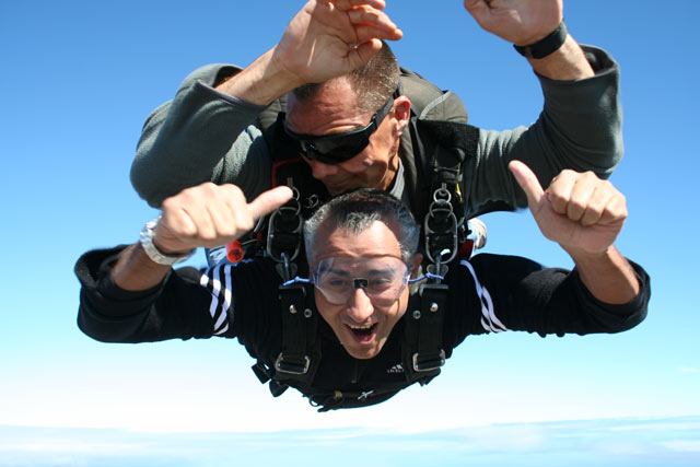 Skydiving-1