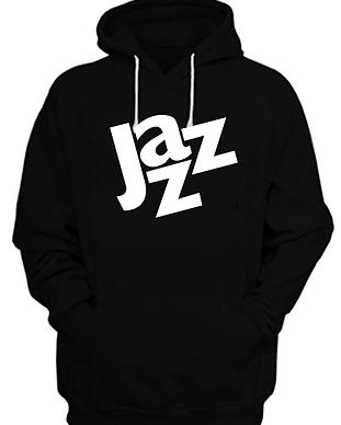 Jazz_Ault Hoodie Black (JAZZH_B_S-3XL).p