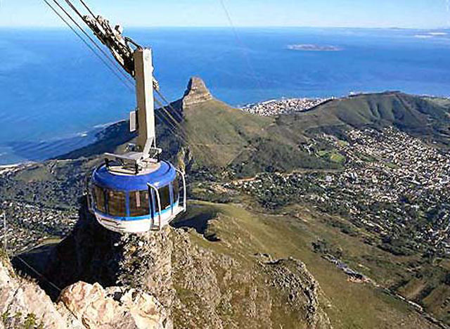 Table-Mountain---Cablecar-1.jpg