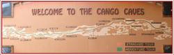 Cango-Caves.jpg