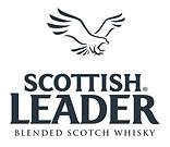 scttish leader logo.png