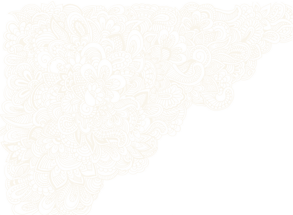 Background Pattern_Larger Opacity 30.png