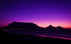 Table Mountain 5.jpg