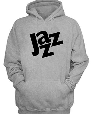 Jazz_Ault Hoodie Grey Mel (JAZZH_G_S-3XL