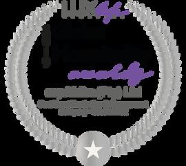 Oct19618-2019 Global Hospitality Awards