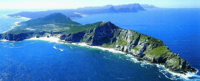 Cape-Point---Aerial-2.jpg