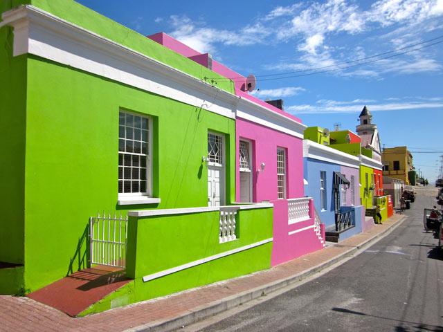 Bo-Kaap---houses.jpg