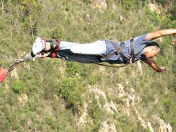 Bungy-Jumping-2