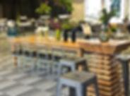 JAZZ-CAFE-PIC.jpg