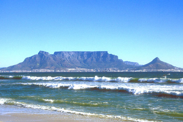 Table-Mountain-3.jpg