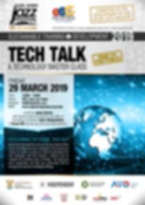 TND E-INVITES 2019 - TECHTALK v6.jpg