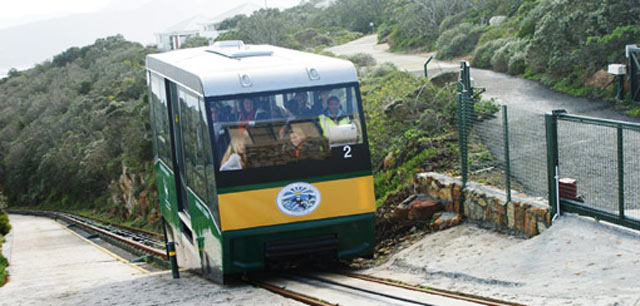 Cape-Point---funicular.jpg