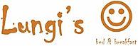 LUNGIS-LOGO.jpg