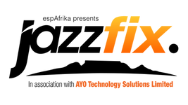 Logo With AYO Tagline.png