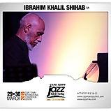 CTIJF2019 FRAME SQUARE - IBRAHIM KHALIL.