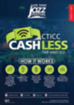 CTICC CASHHLESS - HOW IT WORKS.jpg