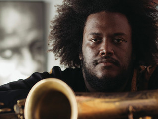 Epic line-up revealed for an exceptional 18th Cape Town International Jazz Festival