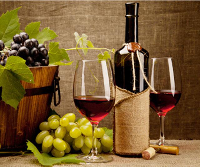 Wine-Route-6.jpg