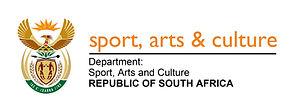 Sport, Arts and Culture Logo_CMYK.jpg