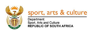 Sport, Arts and Culture Logo_CMYK.jpg