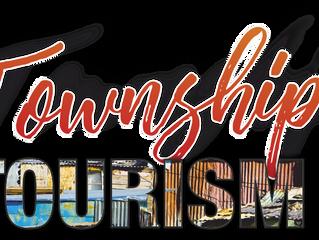 Jazz Festival invites you to Tour the Township