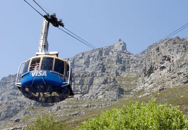 Table-Mountain---Cablecar-2.jpg