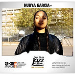 CTIJF2019 - NUBYA GARCIA.jpg