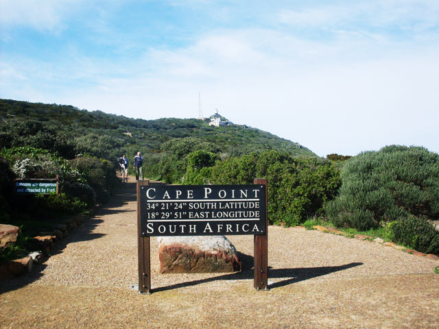 Cape-Point---sign-1.jpg