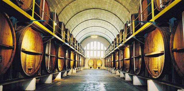 Wine-Route-4.jpg