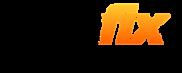 Logo_JazzFix.png