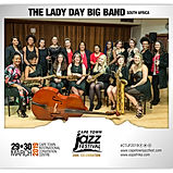 CTIJF2019 - LADY DAY BIG BAND.jpg