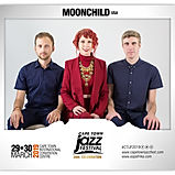 CTIJF2019 - MOONCHILD.jpg
