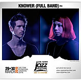 CTIJF2019 PHOTO FRAME - KNOWER2.jpg