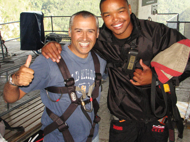 Bungy-Jumping-3