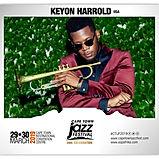 CTIJF2019 - KEYON HARROLD.jpg