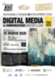 DIGITAL MEDIA.jpg