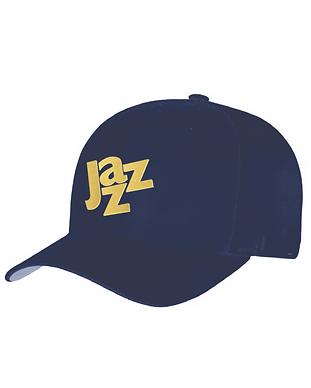 Jazz_Cap_Navy_Gold Lurex (JAZZCAP_N).png