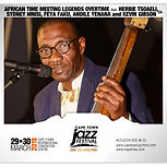 CTIJF2019 FRAME SQUARE - AFRICAN TIME 2.