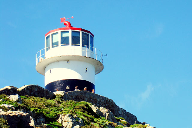 Cape-Point---lighthouse.jpg