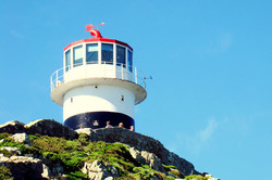 Cape-Point---lighthouse.jpg