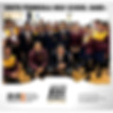 CTIJF2019 - SP HIGH SCHOOL BAND.jpg