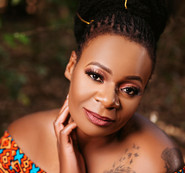 SA's Queen of Afro Jazz Judith Sephuma next up on JazzFix online series