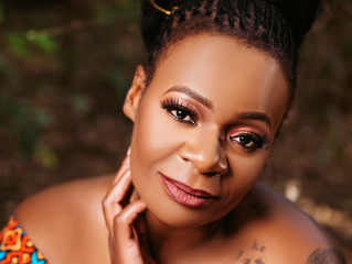 SA's Queen of Afro Jazz Judith Sephuma next up on JazzFix online series