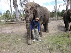 Knysna---Elephant-Sanctuary-3.jpg