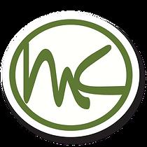Masterpiece Cuisine Catering Logo