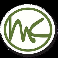 Masterpiece Cuisine Emblem