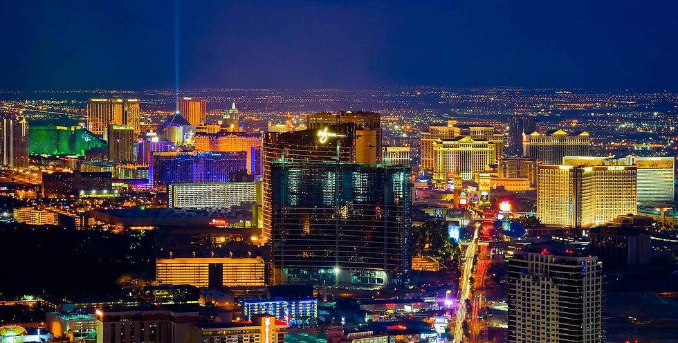 Las+Vegas+Hotels+Best+Strip+View+-+Foote