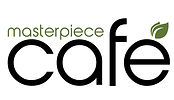 Masterpiece Cafe Logo