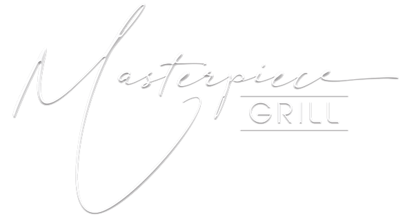 MASTERPIECE GRILL white chisled.png