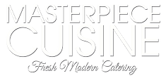 2015 logo masterALL WHITE.png